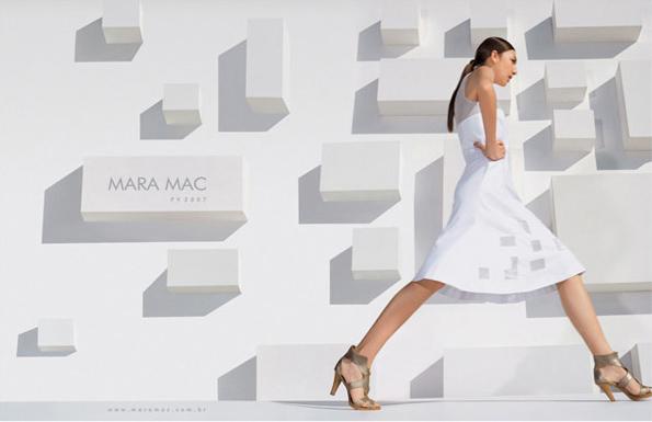 mara mac - catálogo pv 2007