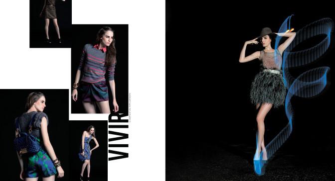 MBX - catálogo inverno 2010