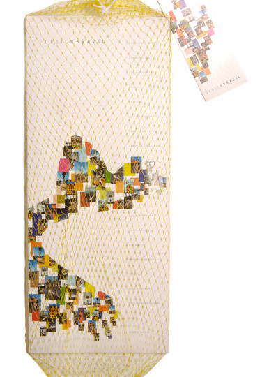 Convite-Design-Brasil---foto-1