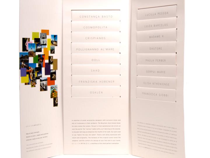 Convite-Design-Brasil---foto-4