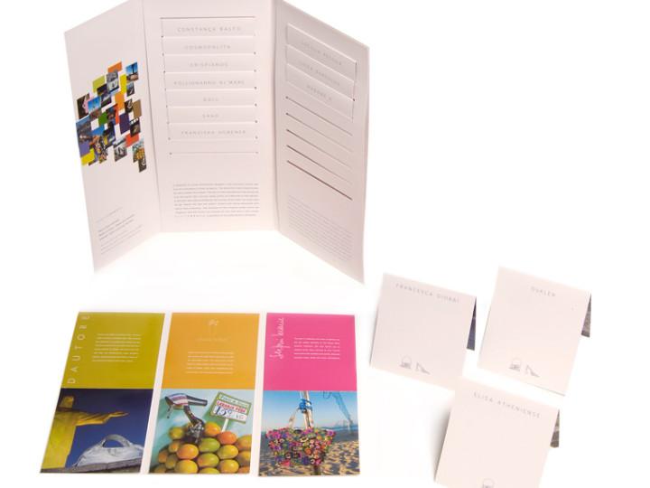 Convite-Design-Brasil---foto-5-
