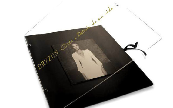 dryzun - catálogo 2005