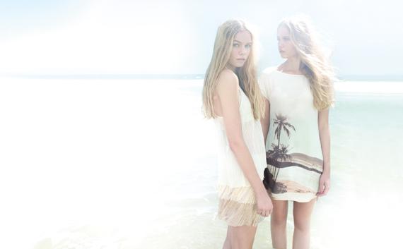 dress-v13-04