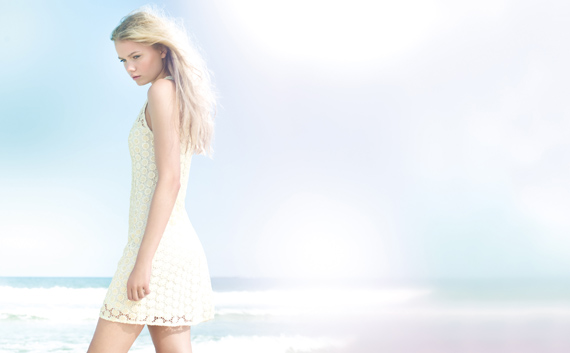 dress-v13-06