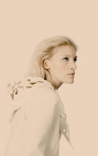 maria bonita - inv 2013