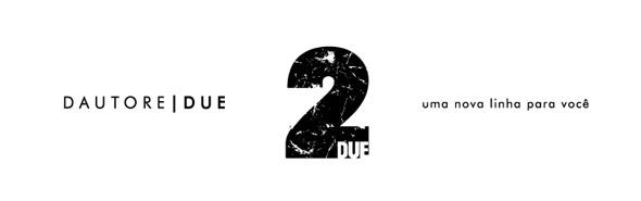 dautore - campanha verão 2008