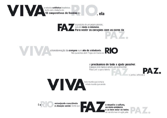 fazpaz-fashion rio