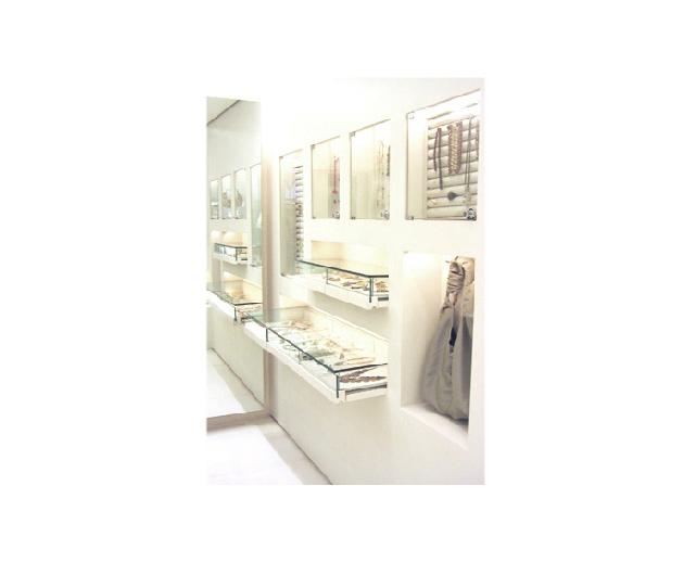 dautore -vitrines-mix-produtos
