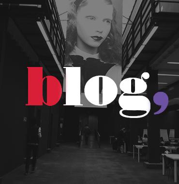 blog-img-nova