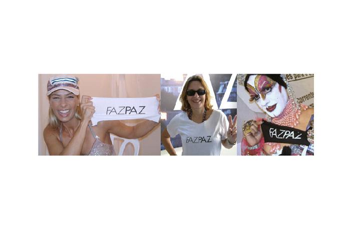 fazpaz-02