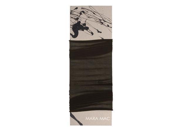 mara mac - convite oi 2007